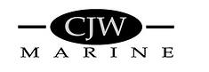 CJW Marine.png