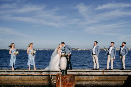 Bridal Party & Newlywed-3.jpg