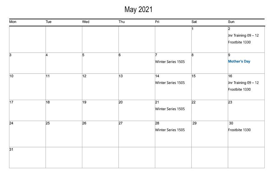 8. Sailing Fixtures 20202021 May.jpg