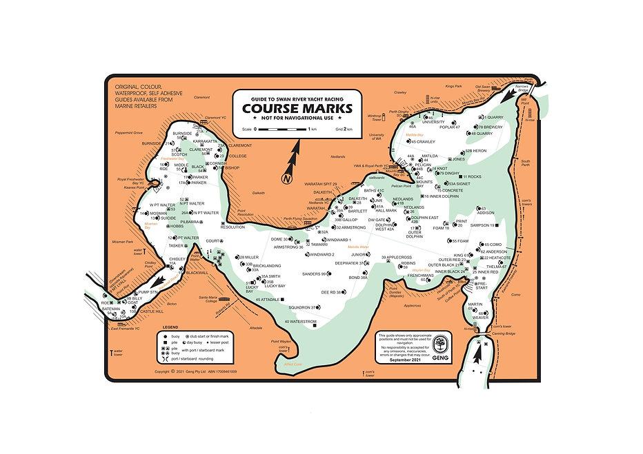 Course Marks Map - YWA  Clubs - Sep 2021-1.jpg