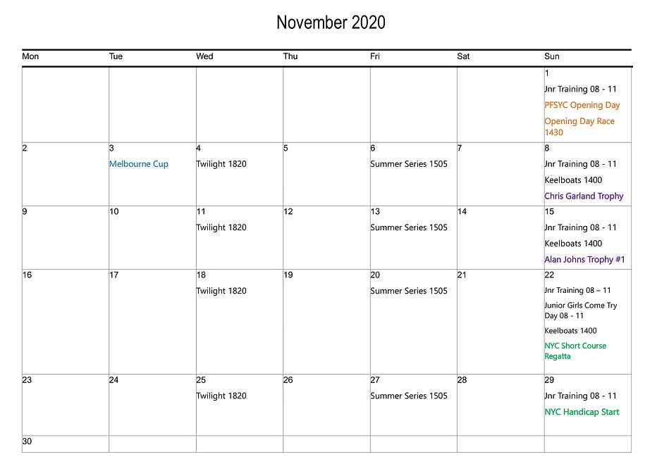 2. Sailing Fixtures 20202021 Nov.jpg