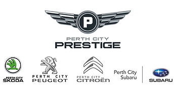 PCPrestige_Logo_2021_stacked_All_Brands.