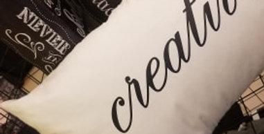 novelties | creative pillow