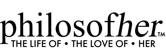 philosofher - main logo. black.png