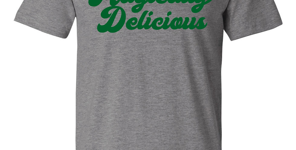 St. Patty's Day | delicious