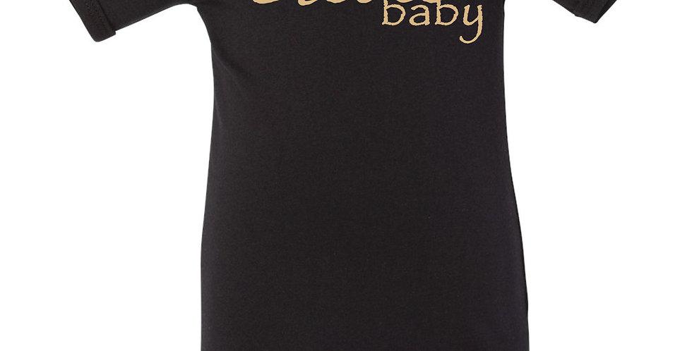 That Creole Girl | Baby