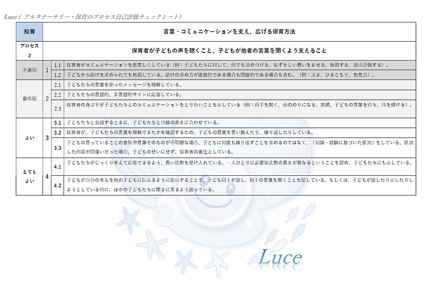 luce 例.PNG