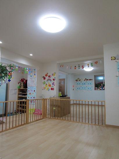 保育室3.JPG