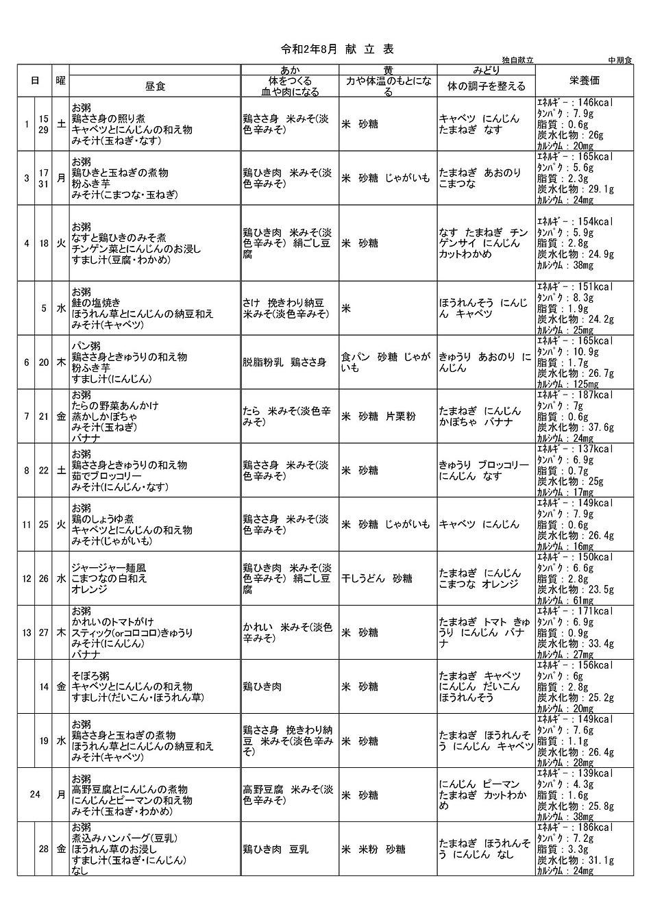 8月キッズ 献立表(中期食).jpg