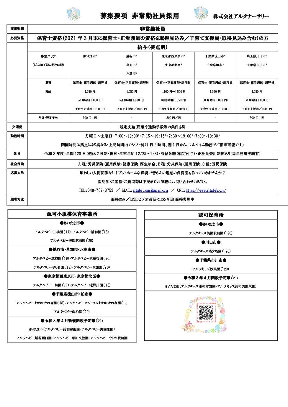 求人票 パート採用_page-0001.jpg