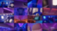Screen Shot 2020-01-16 at 2.39.28 PM.png