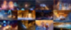 Screen Shot 2019-10-01 at 10.59.29 AM.pn