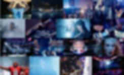Screen Shot 2020-01-16 at 12.05.19 PM.pn