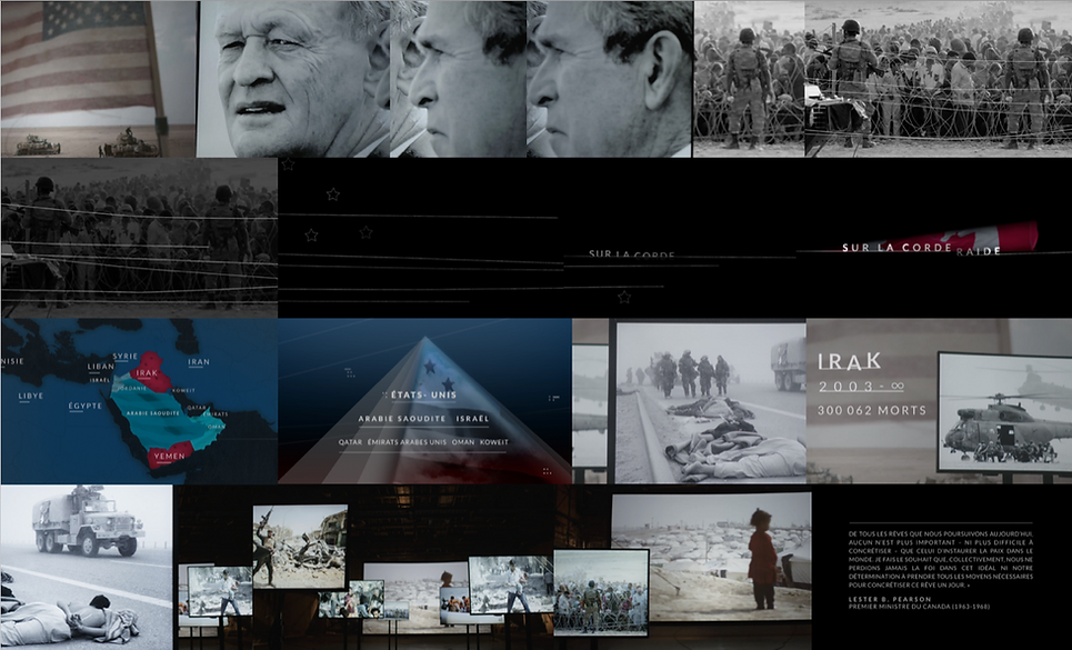 Screen Shot 2020-01-16 at 1.00.57 PM.png