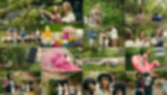 Screen Shot 2020-01-16 at 6.04.19 PM.png