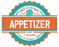 TOA18 Winner-Appetizer.jpg