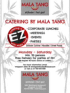 MalaTang_Catering_Flyer_final-page-001.j