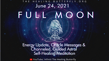 June Full Moon Cover for Video (1).png