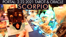 Scorpio Portal.png