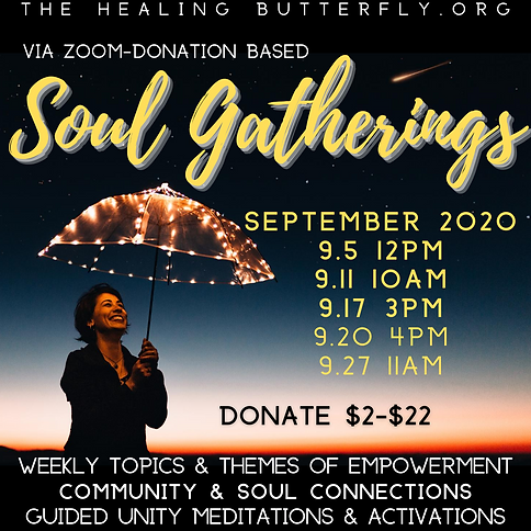 UNITY Gatherings (1).png