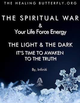 Spiritual War ebook Cover Page (3).png