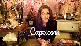 capricorn%20pic_edited.jpg
