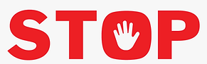 240-2404572_stop-stop-sign-hd-png-downlo