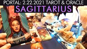 Sagittarius Portal.png