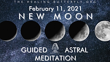 New Moon 2.11.2021 (1).png
