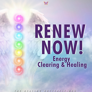 Renew Now (1).png