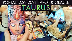 TAURUS PORTAL.png