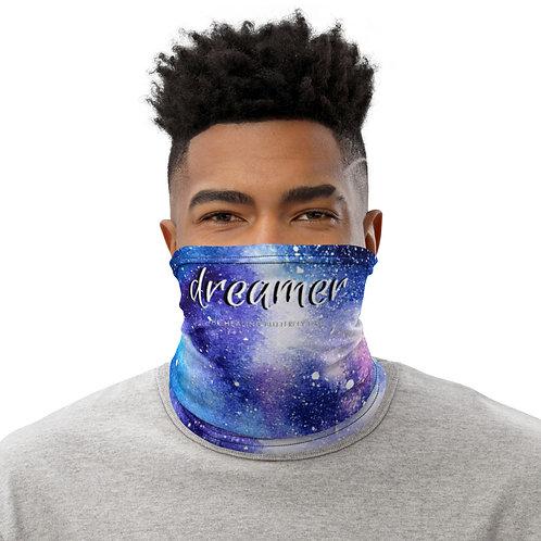Dreamer Neck Gaiter