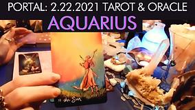 Aquarius Portal.png