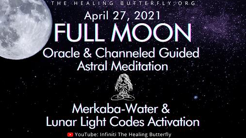 April 2021 Full Moon .png