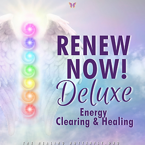 Renew Now (2).png