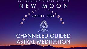 Copy of New Moon 2.11.2021 (4).png