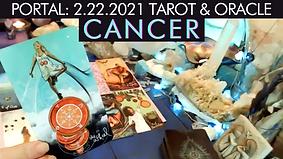 CANCER PORTAL (1).png