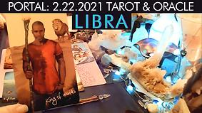 LIBRA PORTA (1).png