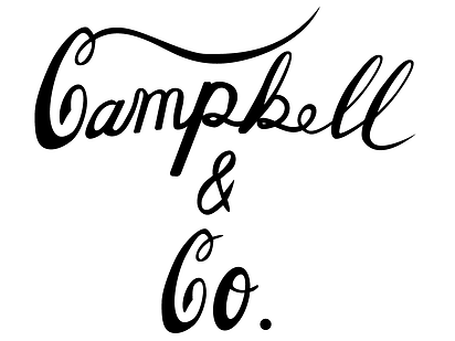 campbell-logo-02.png