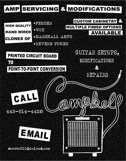 campbel&co_flyer02.png