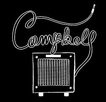 campbell-shirt-design01.jpg