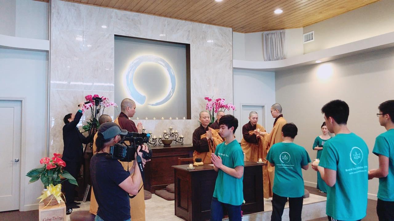 Le Thuong Nguyen 2018 5.jpg