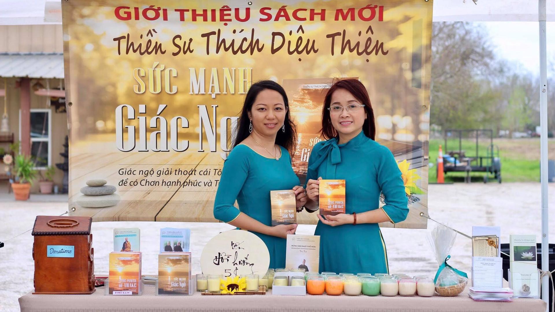 Le Thuong Nguyen 2018 21.jpg