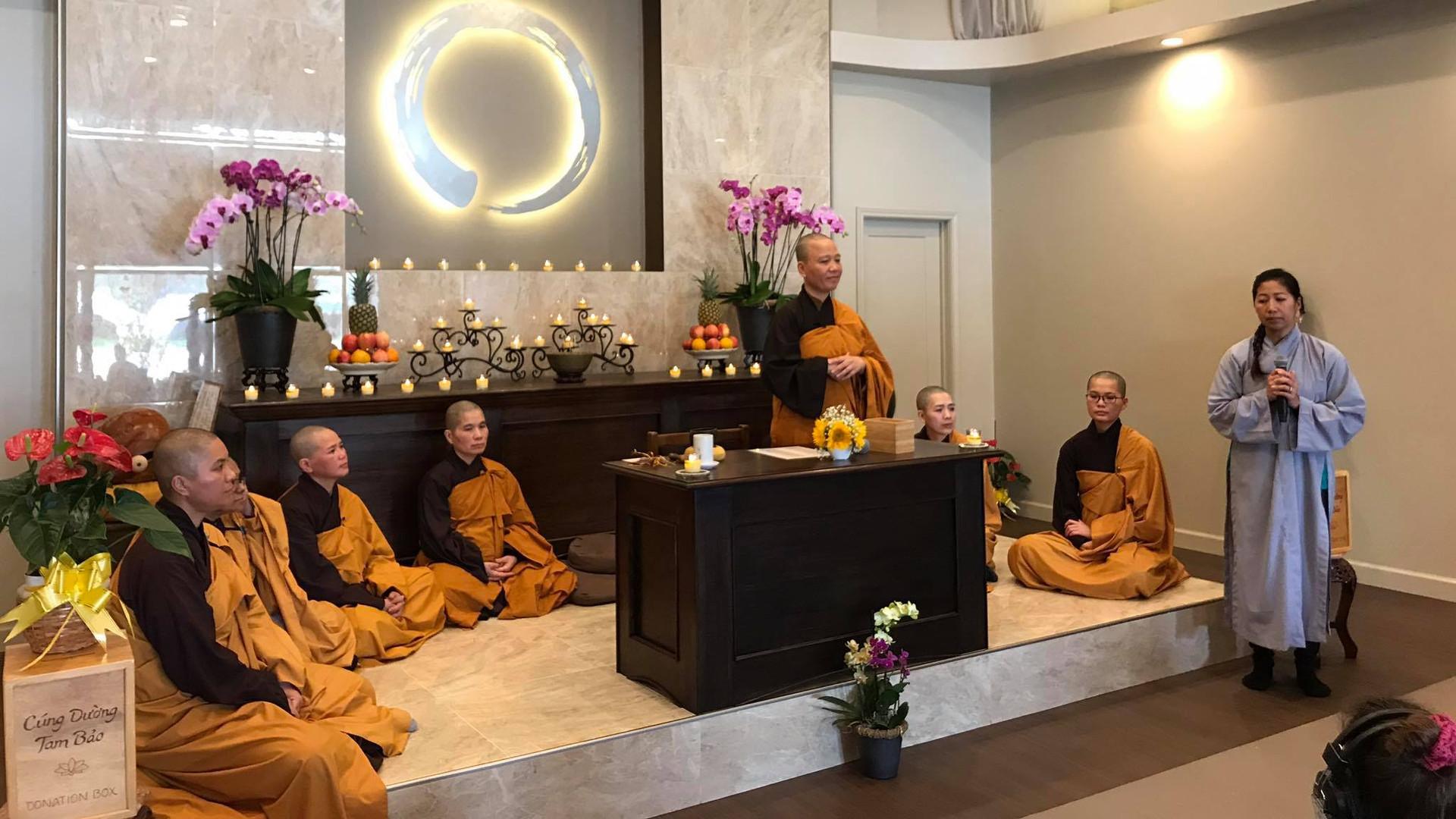 Le Thuong Nguyen 2018 13.jpg