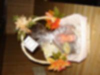 old photos 04-08 00005.JPG