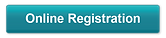register-logo.png