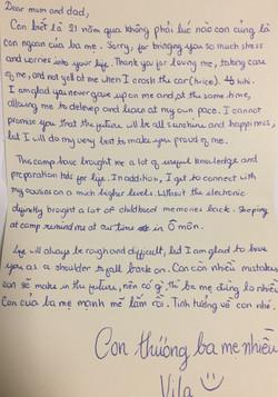 YT testimonial 4