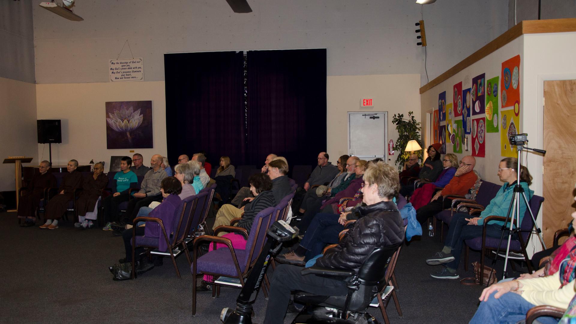 audience .JPG