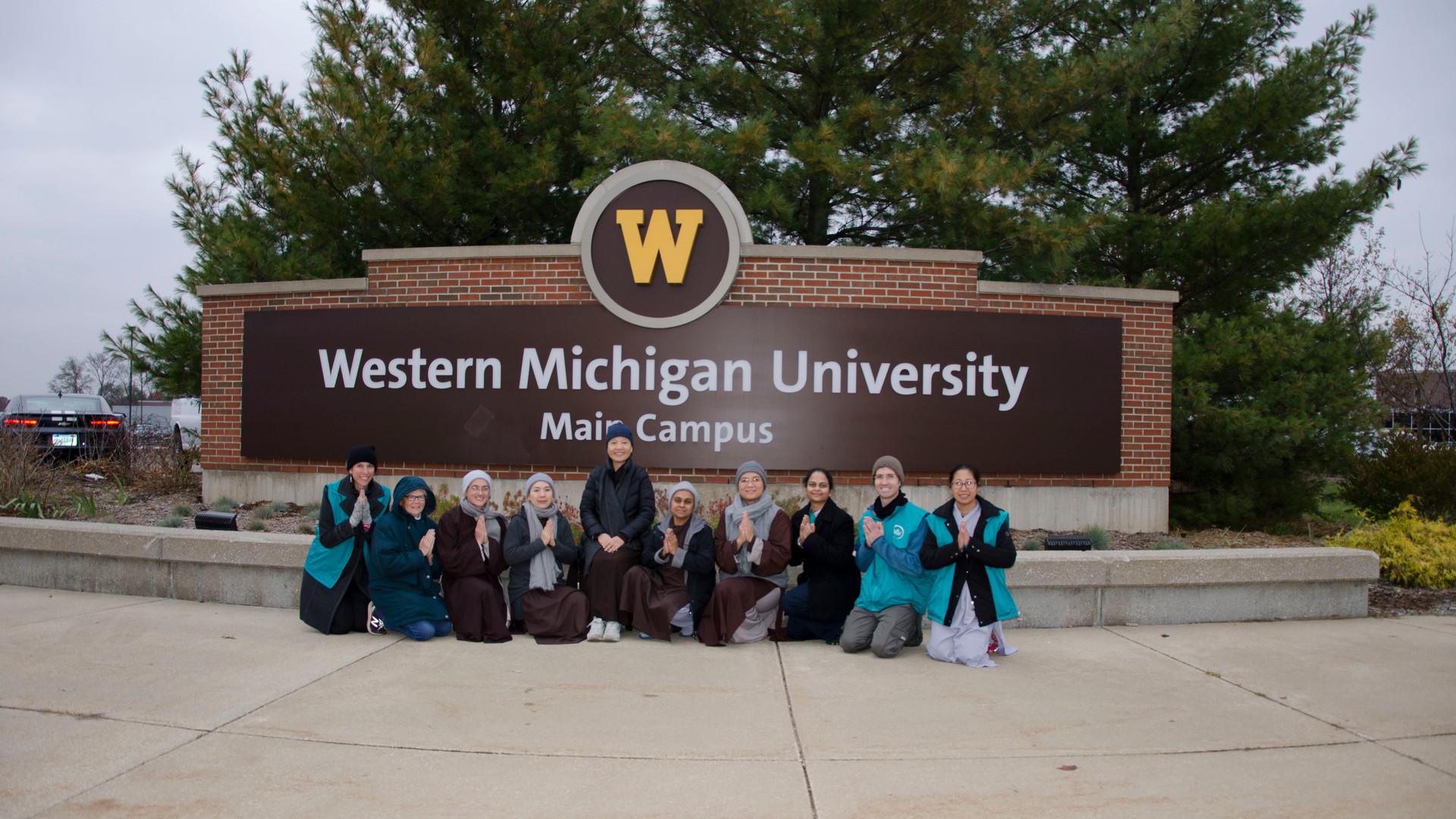 WMU group .JPG