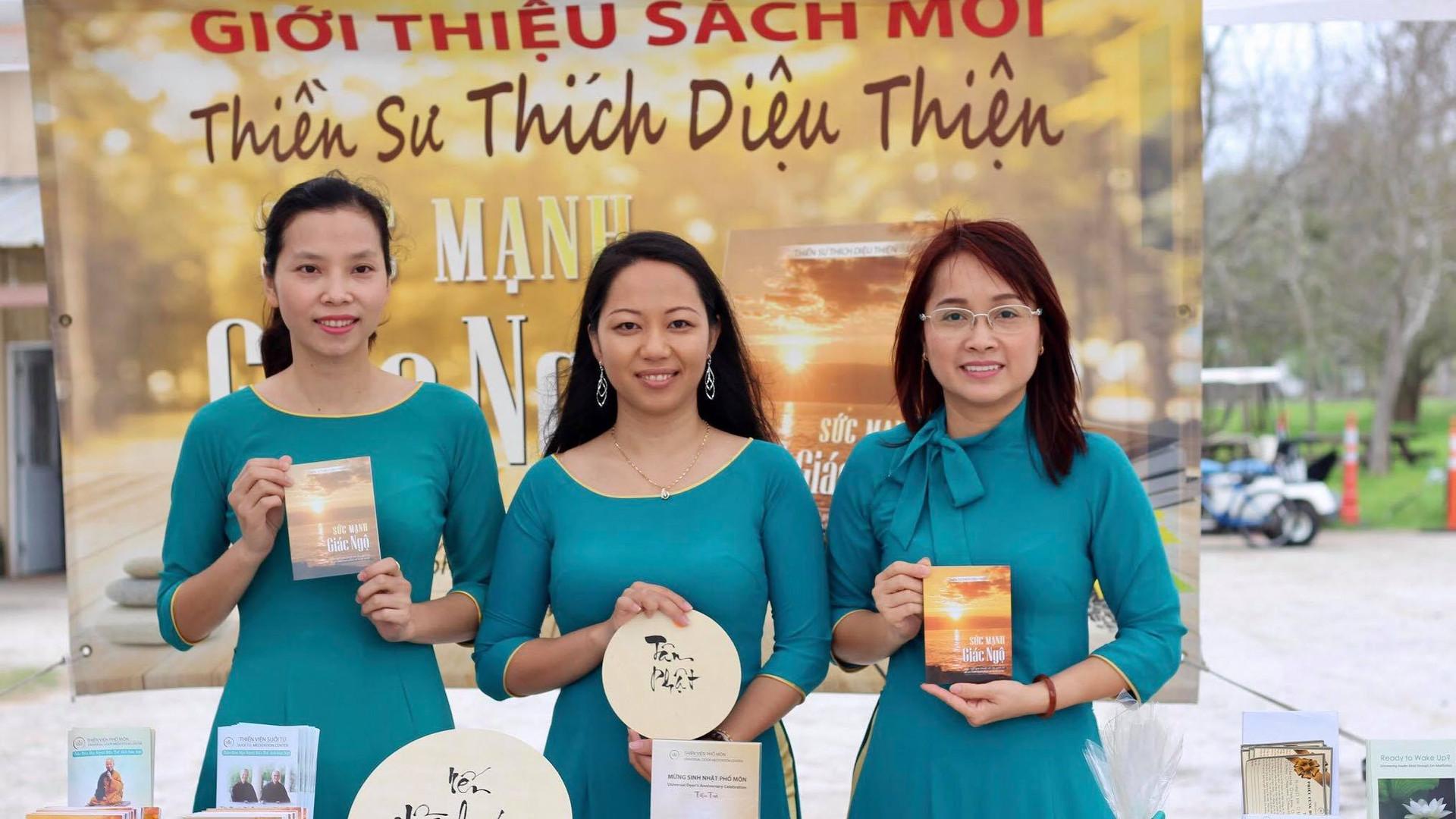 Le Thuong Nguyen 2018 22.jpg